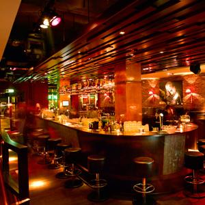 Club Cinema, Rotterdam - Foto 3