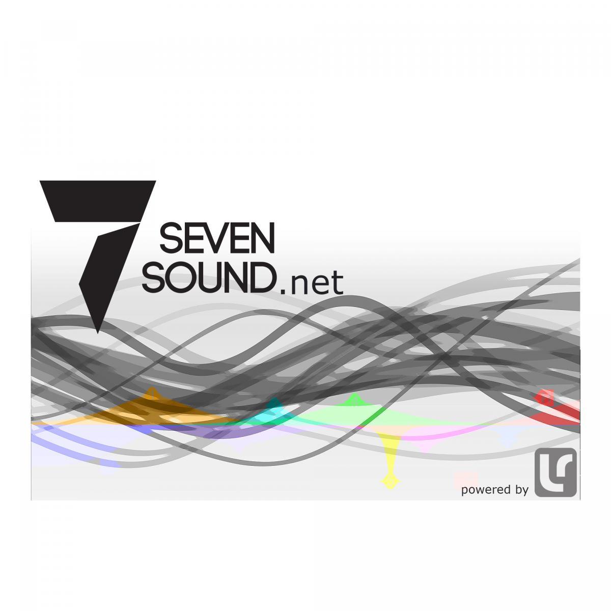 7.net - Foto 3