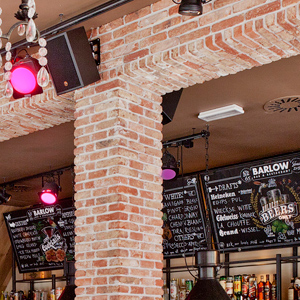 Barlow, The Hague - Foto 2