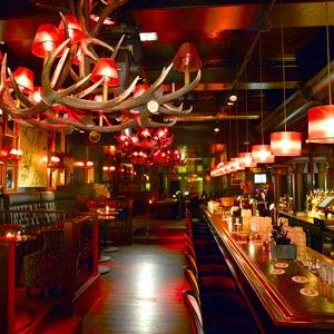 Club Cinema, Rotterdam - Foto 2