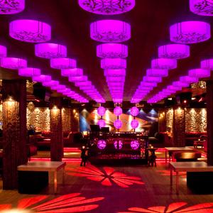 VIP Room, Rotterdam - Foto 2